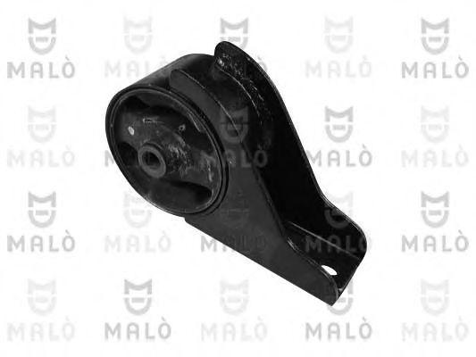 Подвеска, двигатель MALO 52214