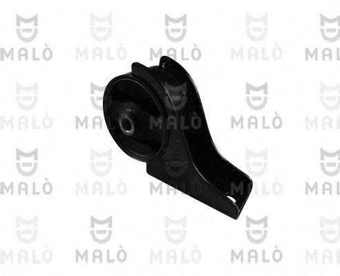 Подвеска, двигатель MALO 522141
