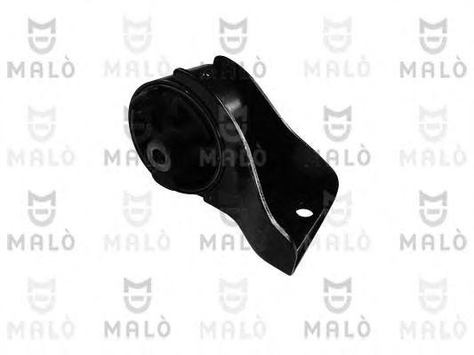 Подвеска, двигатель MALO 52215