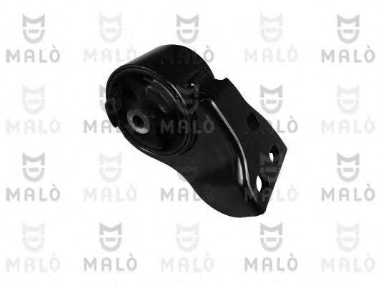 Подвеска, двигатель MALO 522151