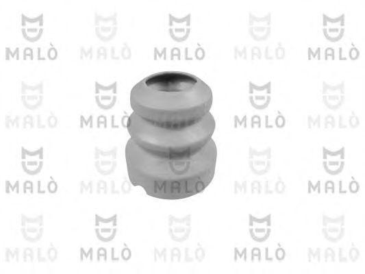 Буфер, амортизация MALO 52217