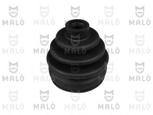 Пыльник, приводной вал MALO 52224
