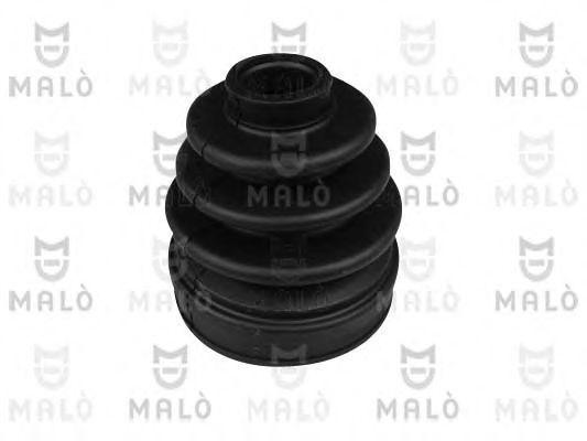 Пыльник, приводной вал MALO 52225