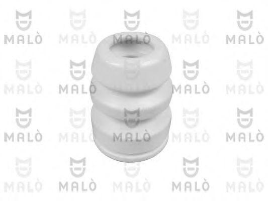 Буфер, амортизация MALO 52254