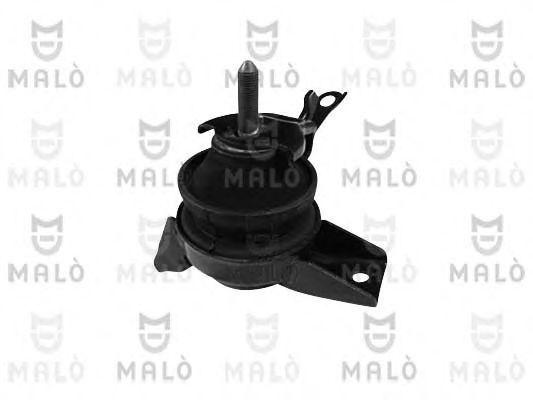 Подвеска, двигатель MALO 52268