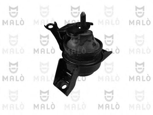 Подвеска, двигатель MALO 522681