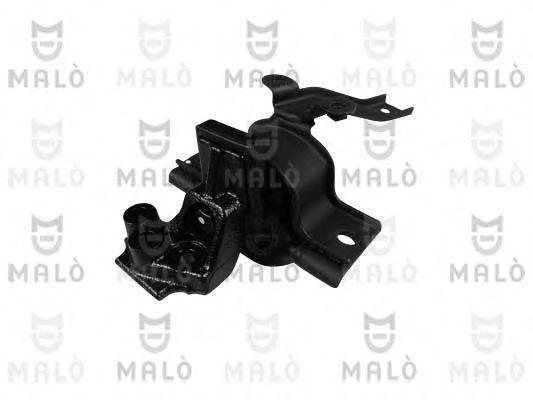 Подвеска, двигатель MALO 52284