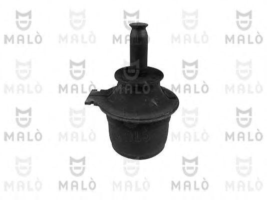 Подвеска, двигатель MALO 522841