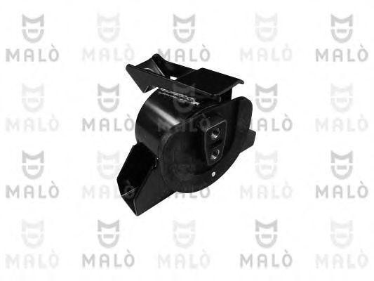 Подвеска, двигатель MALO 522851