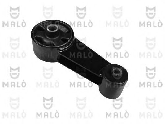 Подвеска, двигатель MALO 52286