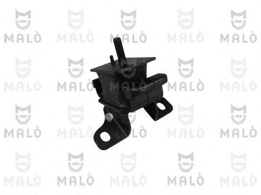 Подвеска, двигатель MALO 52324