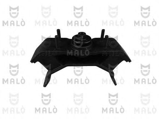 Подвеска, двигатель MALO 52325