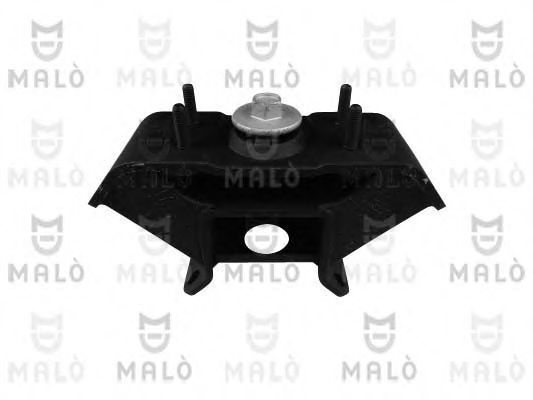 Подвеска, двигатель MALO 523251
