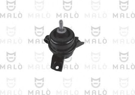 Подвеска, двигатель MALO 523381