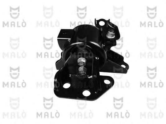 Подвеска, двигатель MALO 523391