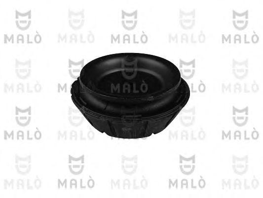 Опора стойки амортизатора MALO 52340