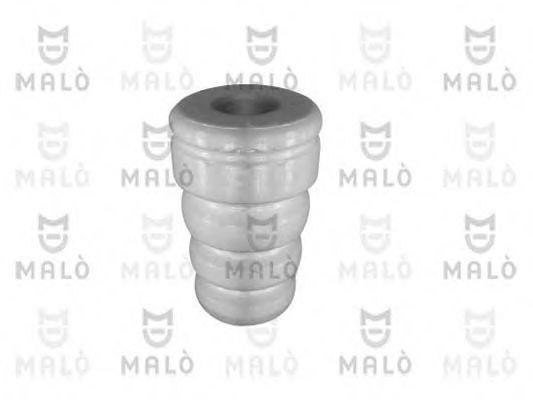 Буфер, амортизация MALO 52341