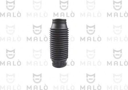Защитный колпак / пыльник, амортизатор MALO 52342