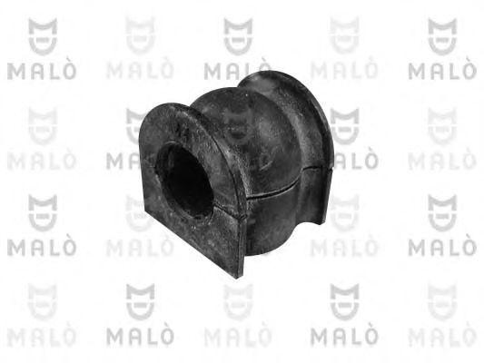 Опора, стабилизатор MALO 52516