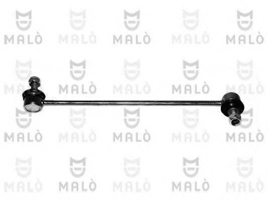 Тяга / стойка, стабилизатор MALO 52729