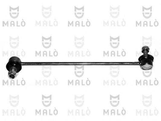 Тяга / стойка, стабилизатор MALO 52730