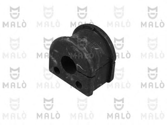 Опора, стабилизатор MALO 53200