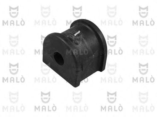 Опора, стабилизатор MALO 53202