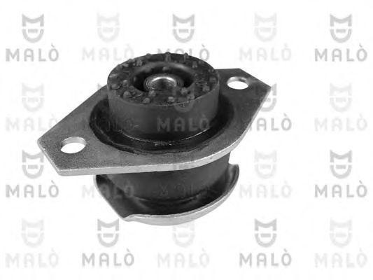 Опора двигателя MALO 5910