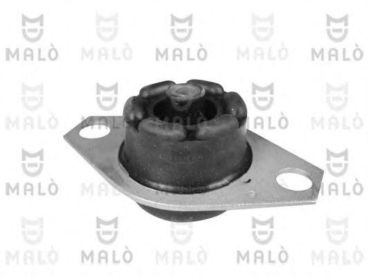 Опора КПП MALO 5911