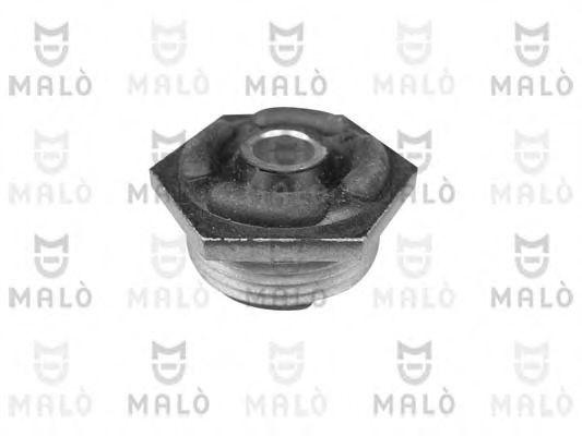 Опора амортизатора MALO 6064