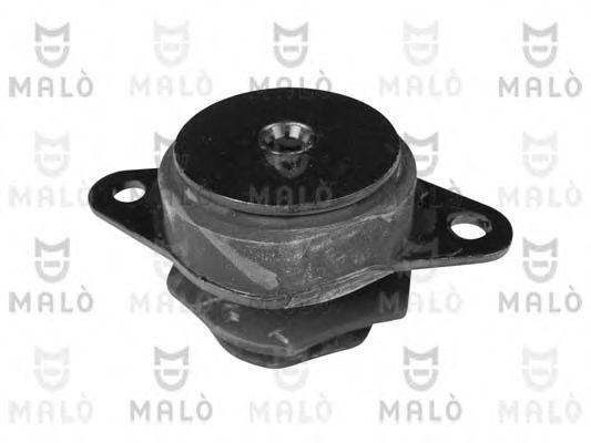 Подвеска, двигатель MALO 60651AGE