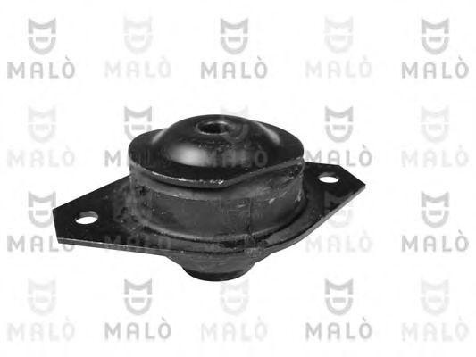 Подвеска, двигатель MALO 6065AGES