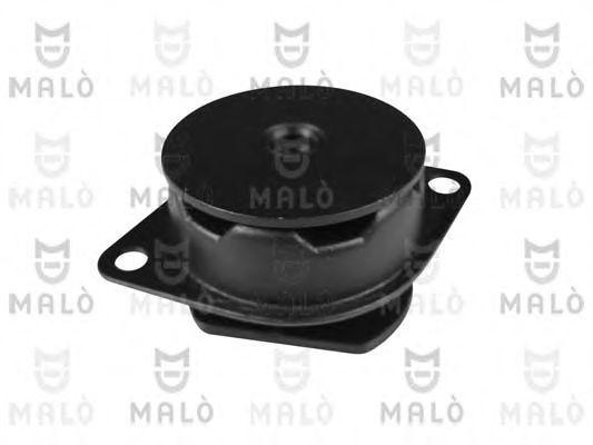 Опора КПП MALO 60661