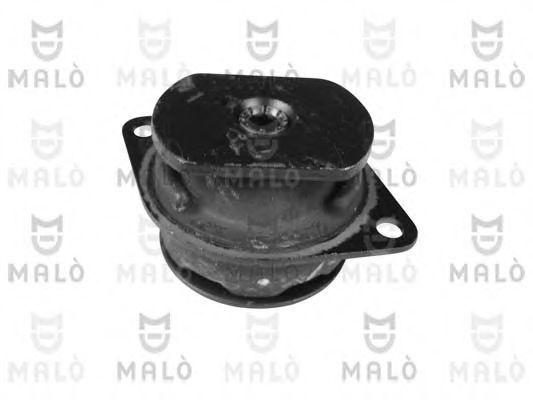 Опора КПП MALO 60662