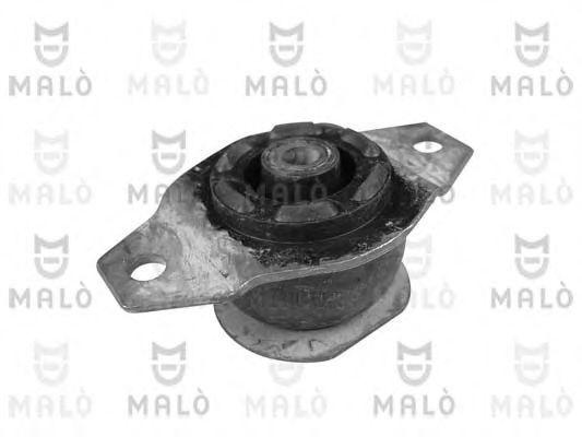 Опора двигателя MALO 6105