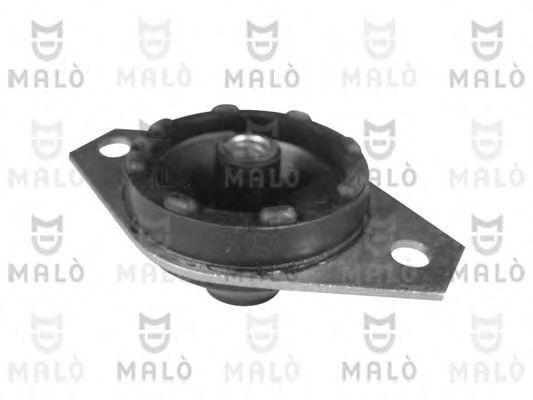 Опора двигателя MALO 61052