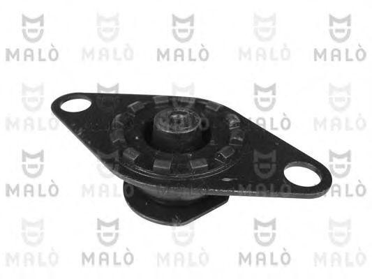 Опора двигателя MALO 6106