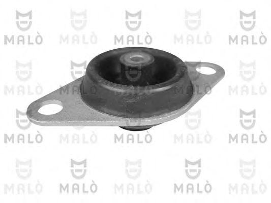 Опора двигателя MALO 6107