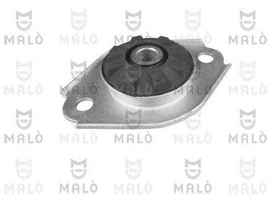 Опора амортизатора MALO 6112