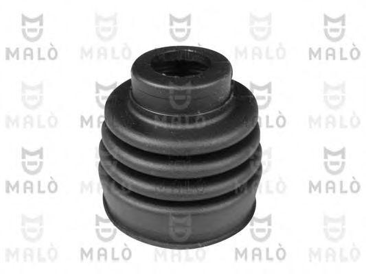 Пыльник привода КПП MALO 6146