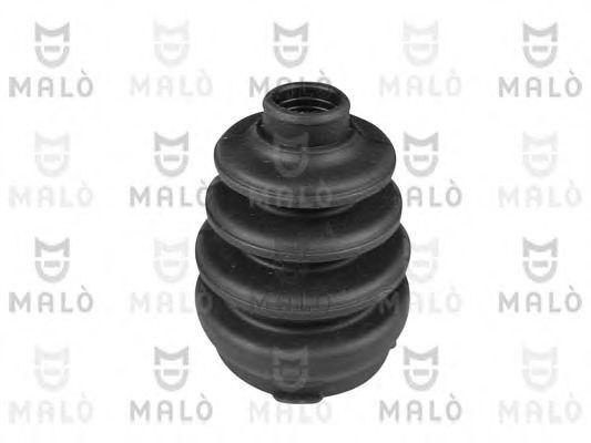 Пыльник ШРУС MALO 61461