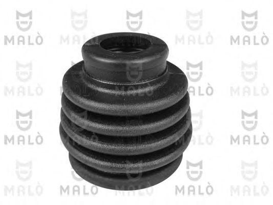 Пыльник привода КПП MALO 6147