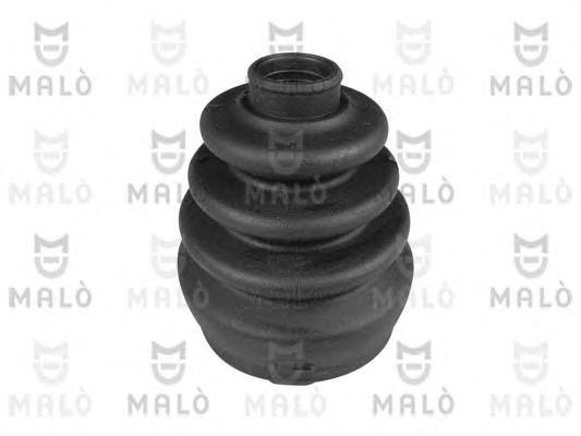 Пыльник КПП MALO 61471