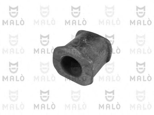 Втулка стабилизатора MALO 6176