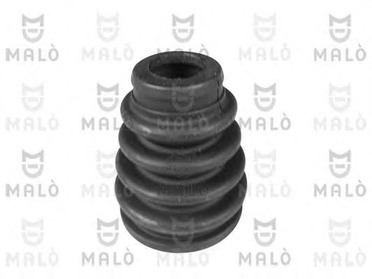 Пыльник ШРУC MALO 6223