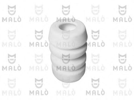 Буфер, амортизация MALO 62241