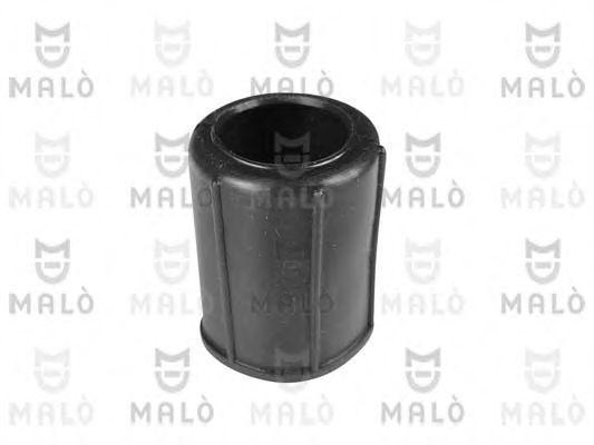 Защитный колпак / пыльник, амортизатор MALO 6225