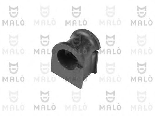 Втулка реактивной тяги MALO 6226