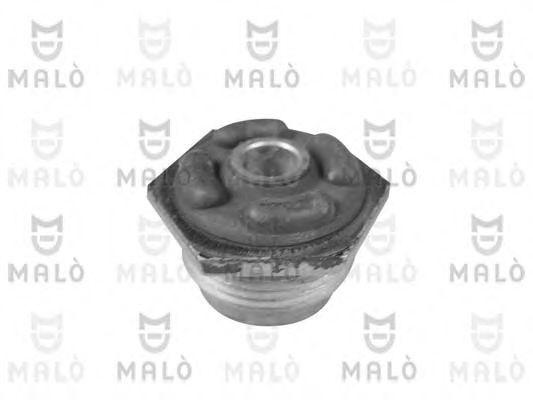 Опора амортизатора MALO 6228
