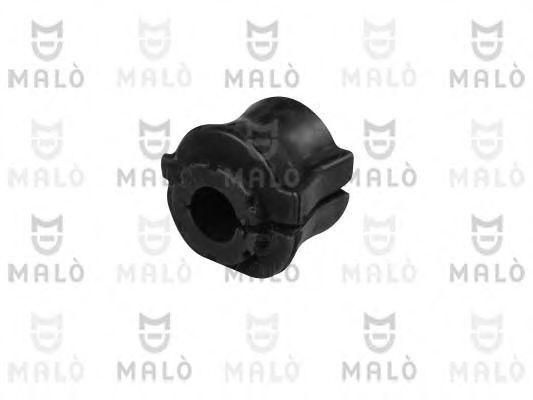 Втулка стабилизатора MALO 6268